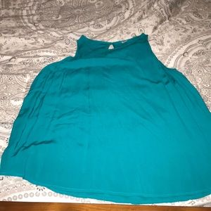 Old Navy Women's Sleeveless Top